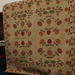 The Five Sisters quilt